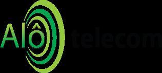 Alô Telecom BH