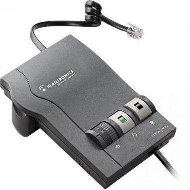 Amplificador M22