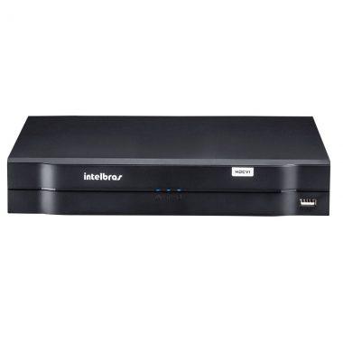 DVR – 1004 (DVR 4 canais)