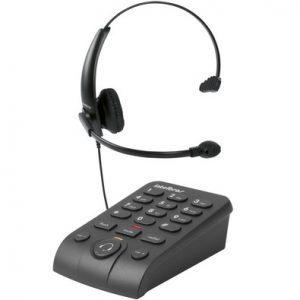 Headset Intelbras BH
