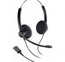 Headset SP11