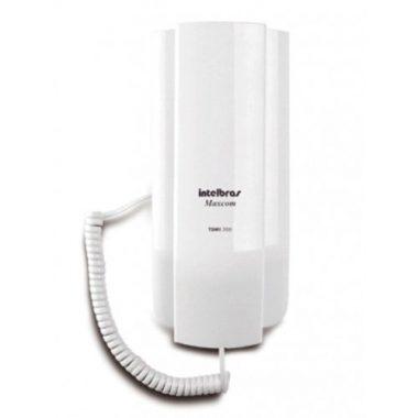 Telefone com fio TDMI 200 Intelbras