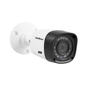 VHD 1010 3,6 mm infravermelho