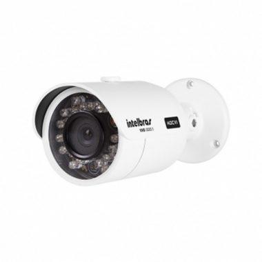 VHD 3230 3,6 mm – full HD